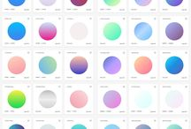 Ux color