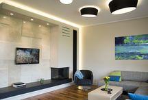 Artes Design / projektowanie wnętrz, projektowanie oświetlenia, design
