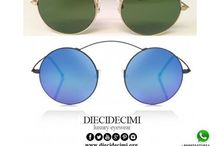 Spektre Met-ro sunglasses, fashion Italian style / Spektre Met-ro sunglasses, fashion Italian style! Buy safely on www.diecidecimi.org  Orders WhatsApp +393921071824  Order by phone +390812390281  Shipping all over the world