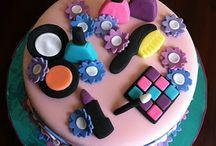 Taart & Cupcake's