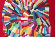 Quilts / by Barbara Leonard