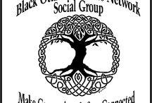 Black Ottawa Business Network Social Group