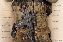 özel asker