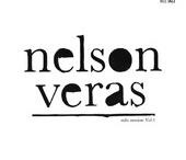 Nelson Veras / by Bee Jazz