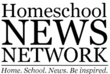 Homeschool News / by Christian Home Educators of Kentucky