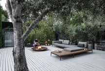 Milora Garden