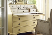 Furniture Finds!