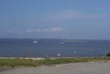 Warwick RI Waterfront homes / Waterfront and Bayside, around Warwick Rhode Island compiled by Stonehurst Realty