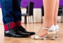 Porady modowe dotyczące butów