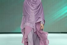khimar dress