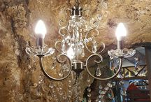 The Marsden Grotto
