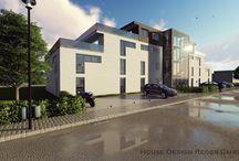 3D Visualisierungen / 3D Visualisierungen www.house-design-reder.de