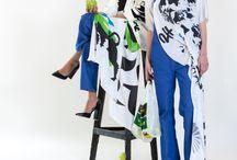 kiki fashion