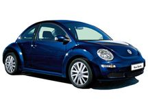 Volkswagen Cars / Volkswagen came to India in the 2001 with its Skoda brand, followed by Audi and Volkswagen brand in the year of 2007.