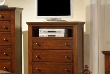 NC Furniture