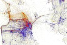 Web Big Data