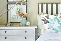 bedroom :)