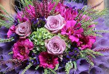 Plantomime virágszalon