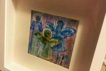SAH Galeri / ART - ANTIQUES - FMRA