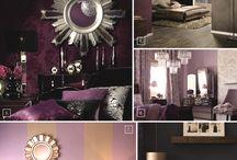 Main bedroom ideas.