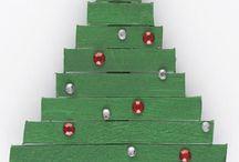 Christmas Unit Study / by Ria Haag