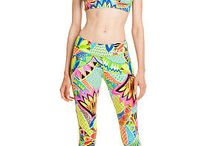 Awesome Activewear