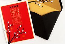 chinese new year ref