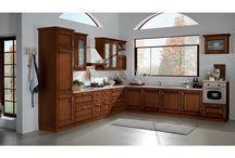 Bucătării, Cucina, Kitchens / Mobilier de bucătărie pe comandă, import Italia. Preţuri imbatabile!
