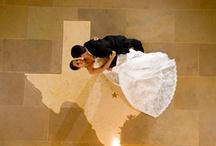 My Wedding 2013 / by Marissa Resendez