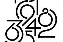 2dDesign