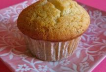 Muffin&Cupcakes