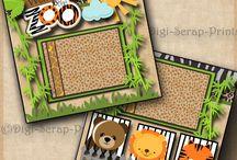 Zoo bc