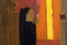 Edouard Vuillard