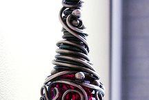 Jewellery that I like