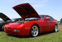944 wheels and stuff