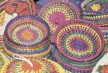 Cultura de México / Descubriendo la maravillosa cultura mexicana.