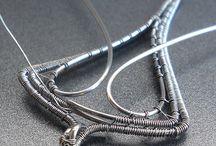 wire tutorial