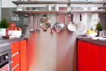 Deco - cocina