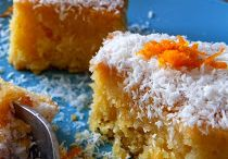 Νηστησιμα γλυκα και φαγητα
