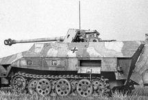 Sd.Kfz. 250,251