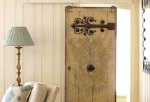 :: doors ::