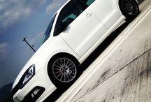 VW Obsession