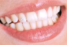Gem tooth