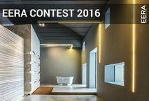 eera contest 2016
