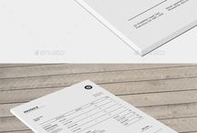Office Templates