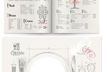 Culinary Design