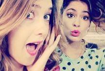 Clara Alonso♥#