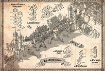 mapy_wymyslone