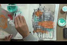 Art Journal Express