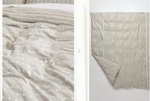 Bedroom 2.0 / Ladies be wanting.  / by Hilarie Holt